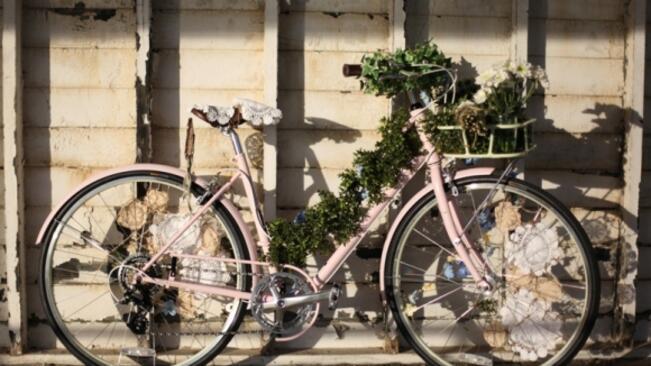a78ae8feee7 Татко ще ми купи колело, ама друг път...