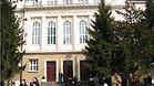 503-ма кандидат-студенти на изпит по биология в МУ - Плевен