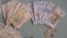 Г.Оряховица събра почти 3 млн. лева за полугодието